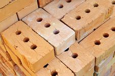 Free Brick Wall Stock Images - 36076614
