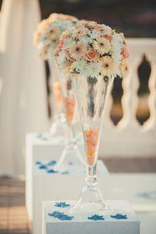 Free Wedding Attributes Royalty Free Stock Photo - 36082975