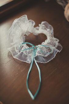 Free Wedding Attributes Royalty Free Stock Images - 36082989