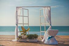 Free Wedding Attributes Stock Images - 36082994