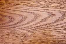 Free Wooden Background Stock Photos - 36084263