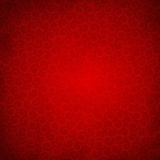 Free Red Background Royalty Free Stock Image - 36085686