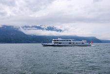 Free Lake Geneva Stock Photo - 36089820