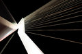 Free Suspension Bridge Cables Royalty Free Stock Images - 36098399
