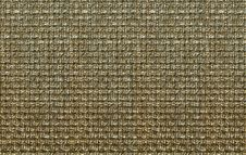 Detailed Fabric Texture Pattern Royalty Free Stock Image