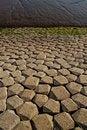 Free Rocks On Riverside Stock Images - 3615124