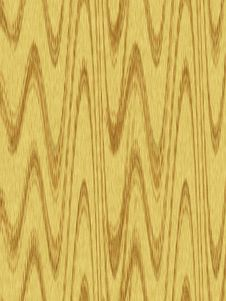 Free Pine Wood Texture Royalty Free Stock Photography - 3613197