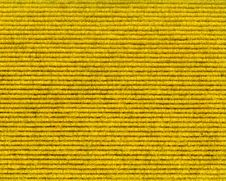 Free Yellow Textile Structure With Lines Stock Photo - 3613430