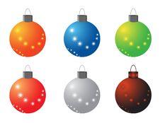 Free Christmas Stock Photo - 3615590