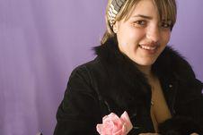 Free Woman Stock Photos - 3616353