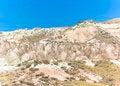 Free Rocks In Cappadocia Royalty Free Stock Images - 36105689