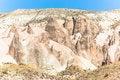 Free Rocks In Cappadocia Royalty Free Stock Image - 36105746