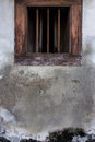 Free Old Wooden Window Stock Images - 36105994