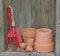 Free Gardening Tools Stock Image - 36114201