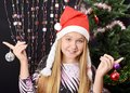 Free Christmas Royalty Free Stock Photography - 36125737