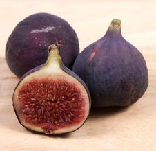 Free Figs Royalty Free Stock Photos - 36121028