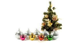 Free Christmas Stock Photos - 36125603