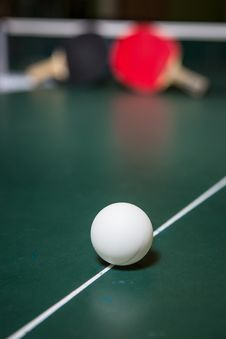 Free Ping Pong Stock Images - 36147734