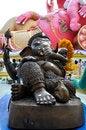 Free Ganesha Royalty Free Stock Photography - 36153747