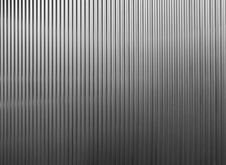Free Metal Fence Royalty Free Stock Photography - 36151427