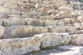 Free Rome Ruins In Phaselis Royalty Free Stock Image - 36167476
