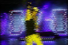 Free Digital Art Stock Image - 36177601