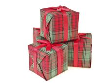 Free Decoration Gift Stack Stock Photography - 36178272