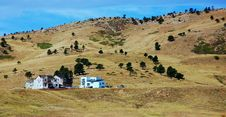 Free State Colorado Stock Photography - 36183782
