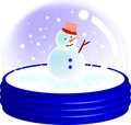Free Merry Christmas 02 Stock Image - 3620211