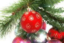 Free Christmas Stock Photos - 3622653