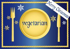Free Vegan / Vegetarian Series Royalty Free Stock Photo - 3623915