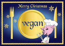 Free Vegan / Vegetarian Series Royalty Free Stock Images - 3623919