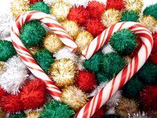 Free Christmas Cheer Stock Photo - 3624940