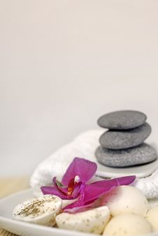 Free Spa Stock Images - 3627824