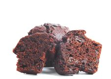 Free Muffin Royalty Free Stock Images - 3628299