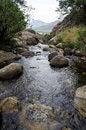 Free River Ravine Stock Photos - 36207373