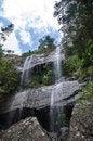 Free Waterfalls Stock Images - 36207604