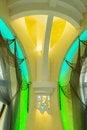 Free Interior Element Royalty Free Stock Photos - 36214638