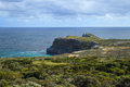 Free Diaz Beach At The Cape Of Good Hope Stock Photography - 36217082