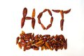 Free Hot Chilli Stock Photos - 36222143