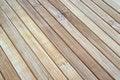 Free Wood Flooring  Background Royalty Free Stock Image - 36224696