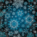 Free Seamless Christmas Grunge Pattern Royalty Free Stock Photo - 36237455