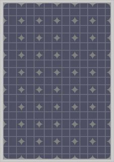 Free Solar Panels. Royalty Free Stock Image - 36235886