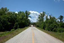 Free Rural Road Stock Photos - 36258783