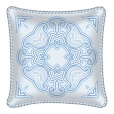 Free Decorative Pillow Stock Images - 36259734