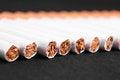 Free Cigarette Stock Image - 36266001