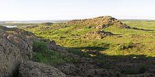 Free Beautiful Summer Landscape Stock Image - 36278551