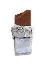 Free Delicious Chocolate Stock Image - 36281131