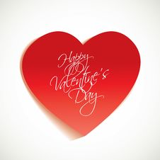 Free Happy Valentine S Day Royalty Free Stock Images - 36283359