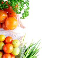 Free Food Ingredient Stock Image - 36287001